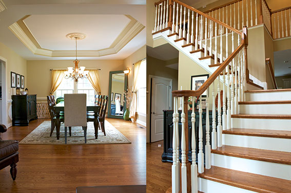 home additions free consultation northern va md and dc