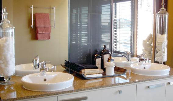 bathroom remodeling photo norther virginia maryland washington dc - Bathroom Remodeling Columbia Md