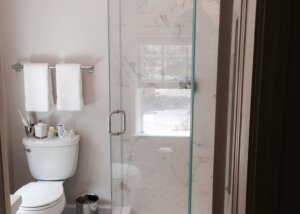 arlington bathroom remodel balpert 2017 01 24t1318290000