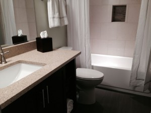 Bathroom Remodel Northern Va the smart choice for home remodeling in va, md & dc