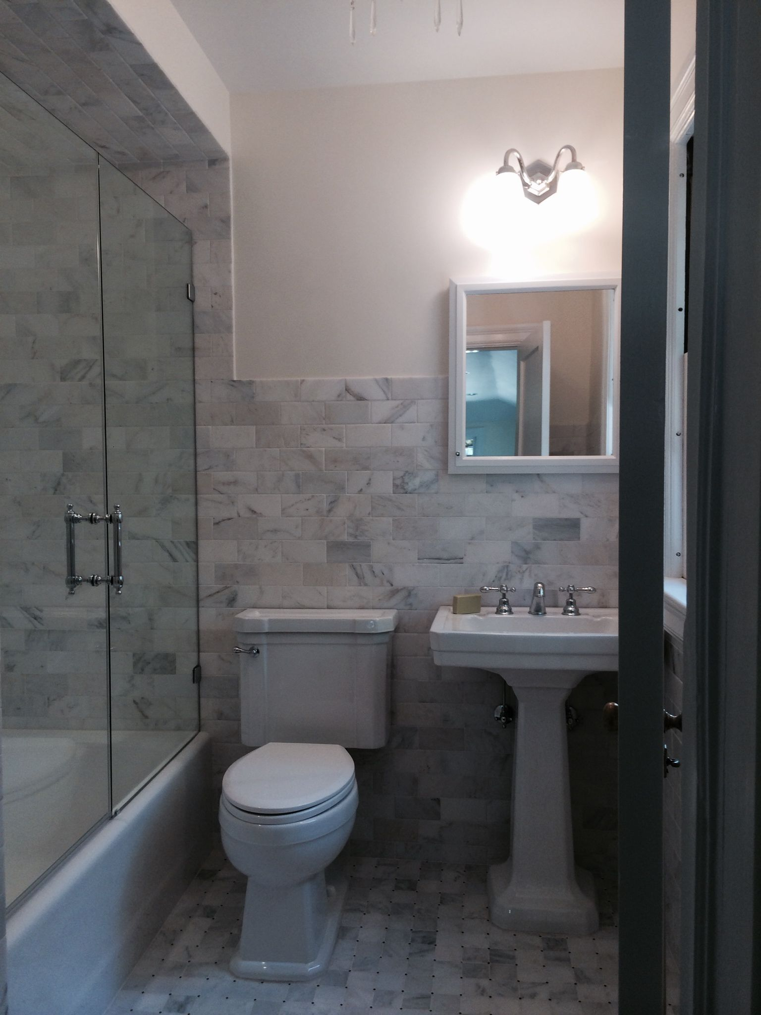 Photos Of Home Addition In Washington Dc