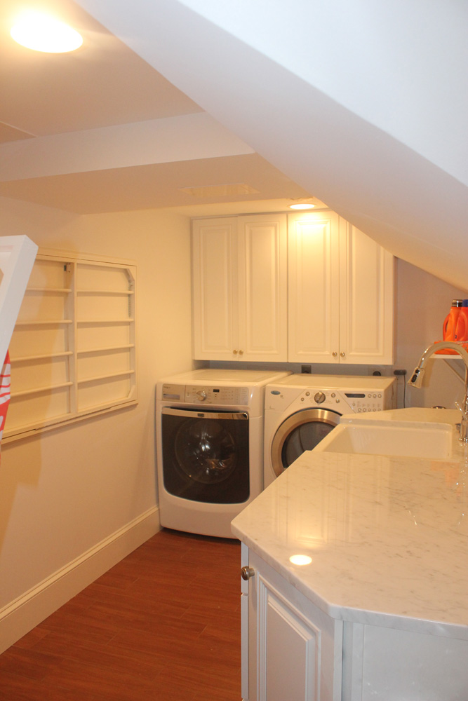 photos of finished basement in washington dc Small Laundry Room Ideas Laundry Room Remodle