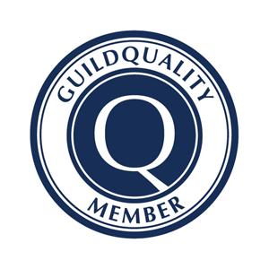 Guildmember logo 200px