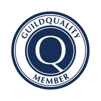 Guild Quality remodeling reviews