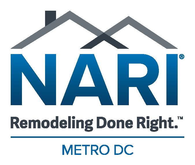 NARI Logo, Metro DC Chapter