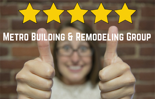 MBRG 5-Star Reviews