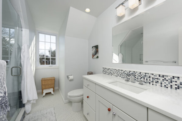 A Smart Choice for Bathroom Remodeling in…