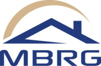 Metro Building and Remodeling Group