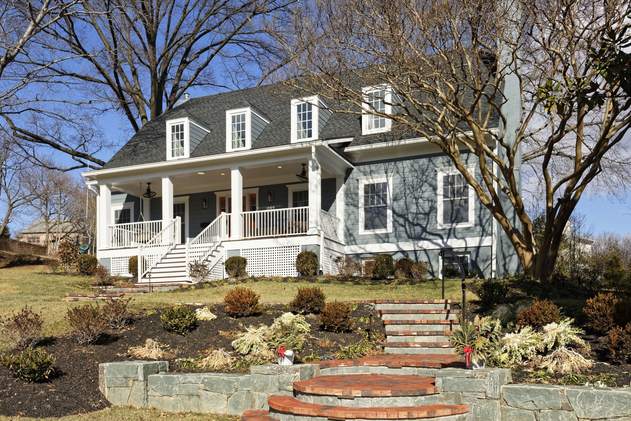 What Are The Differences Between Home Renovation Home Remodel And Home Restoration