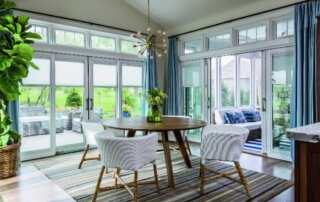 sunroom pella windows