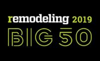 big50 logo