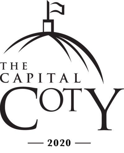 NARI Capital CotY Award Logo